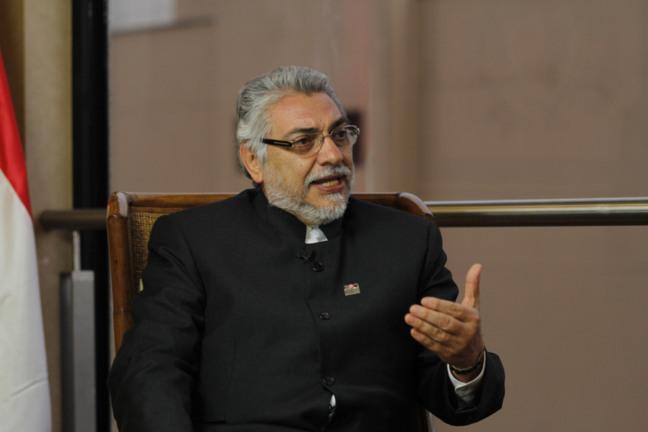 Destitution du président paraguayen. Le continent américain est en ébullition