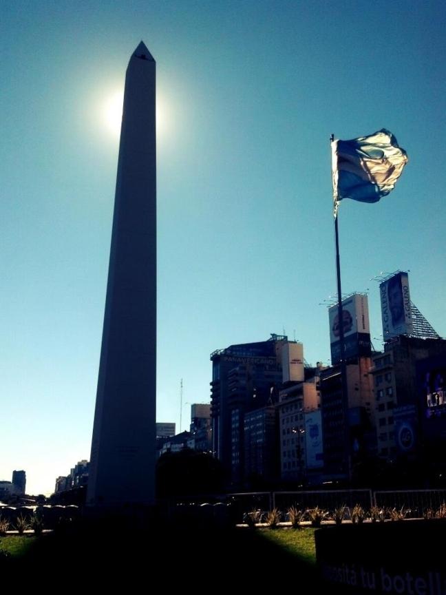 L'Argentine, nouveau membre du Conseil de Sécurité de l'ONU