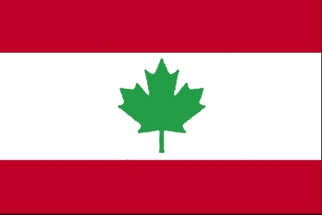 Canada : un pas de plus vers l'isolement diplomatique de l'Iran