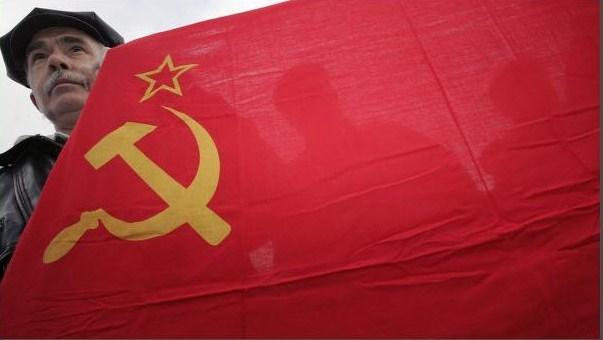 Les retraités du communisme, victimes du libéralisme ?