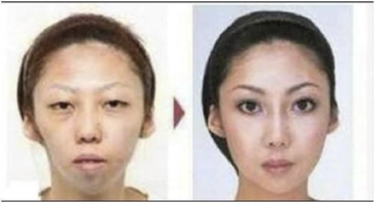 Le divorce facile en Chine