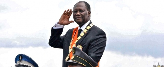 Côte d'Ivoire: le retour d'une crise politique ?