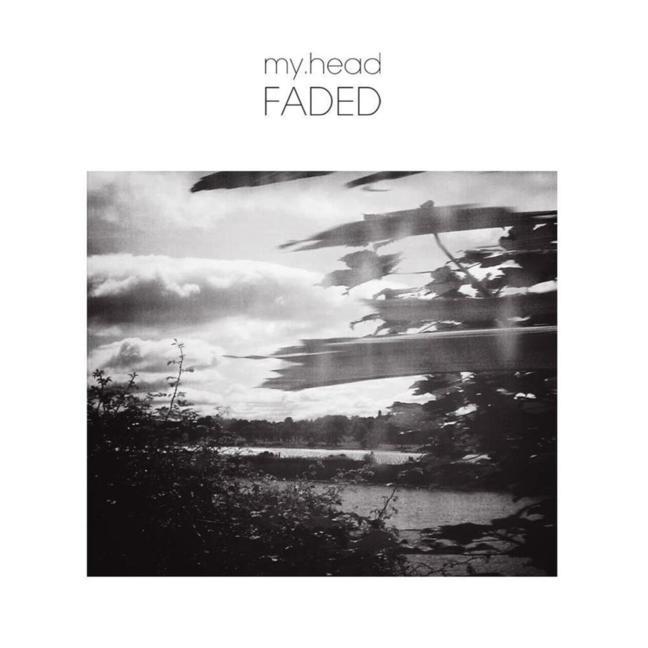 « My.head »: le remède anti-stress de cette fin d'année
