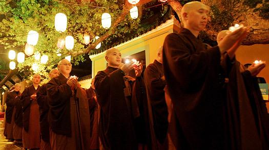 Une cérémonie privée peut coûter près d'un million d'euros