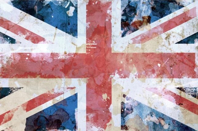 UKIP: les sujets de la reine deviennent eurosceptiques