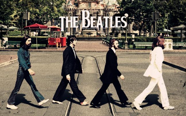 Abbey Road, l'ultime album