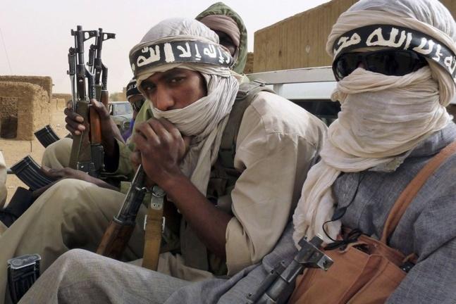 Crise malienne: l'enjeu des relations Maroc/Algérie