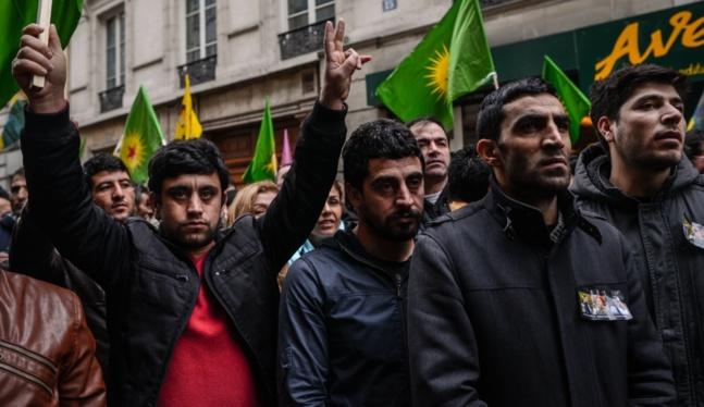 Assassinat des militantes kurdes : réactions politiques en Turquie