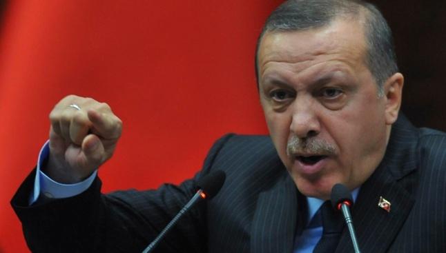 Turquie-Syrie : mise en perspective des tensions actuelles