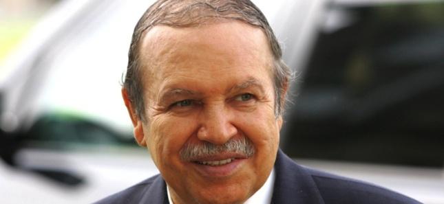 Pourquoi l'Algérie est-elle allergique à la révolution?