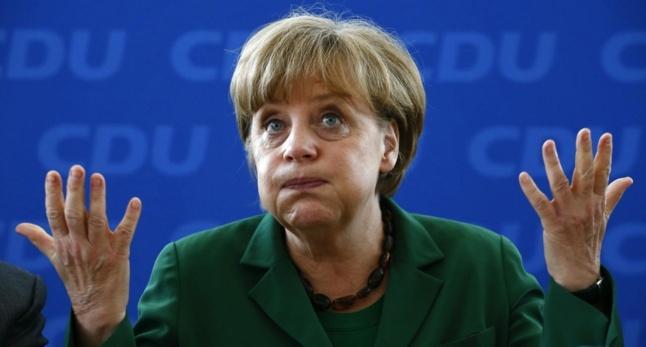 La France est-elle réellement plus endettée que l'Allemagne ?