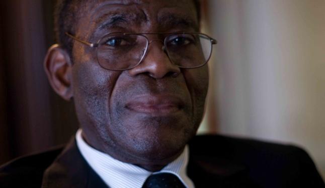 Guinée-Equatoriale : au nom du père, du fils et des compagnies pétrolières
