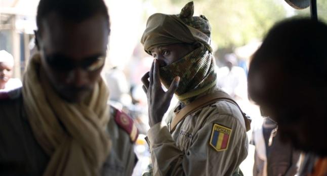 Crise malienne: le dilemme stratégique de la France