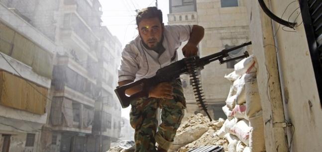 @Goran Tomasevic/Reuters