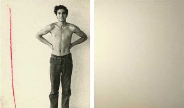 Gustavo Germano: mémoire vivante d'un passé récent