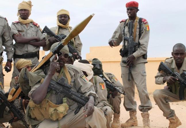[Tribune libre] Mali: le piège français ou le nationalisme aveugle derrière FATIM