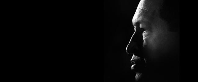 La diplomatie Chavez : rupture ou continuité ?