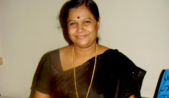 Mariage, sexe et amour en Inde, Bhavani nous dit tout