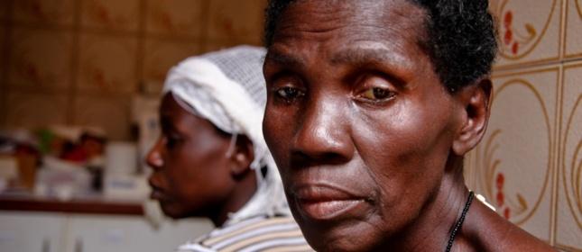 Les actualités africaines de la semaine