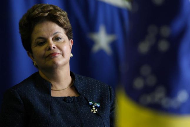 Brésil : entre inégalités et progrès