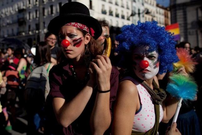 Photo : Pablo Blazquez Dominguez / Getty Images
