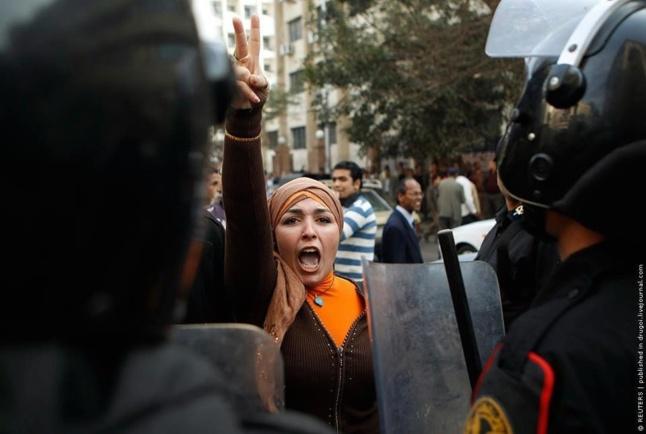Photo : © REUTERS   published in drugoi.livejournal.com