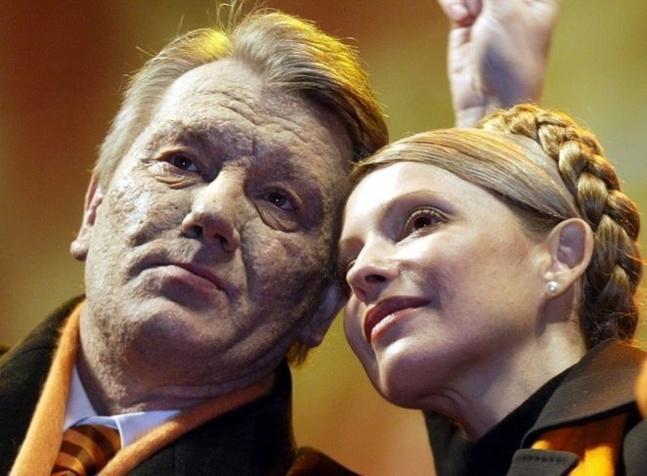 Crédits : AFP/GENYA SAVILOV