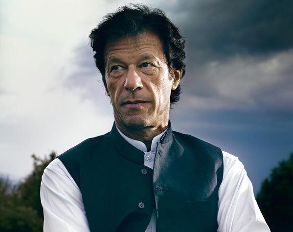 Campagne à risque au Pakistan