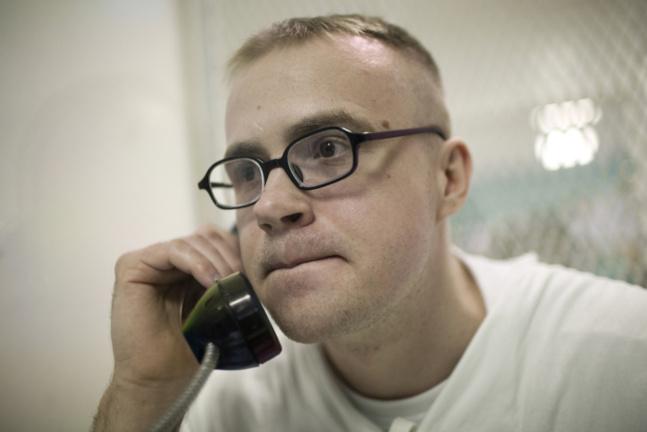 Robert Pruett, 500e condamné à mort au Texas