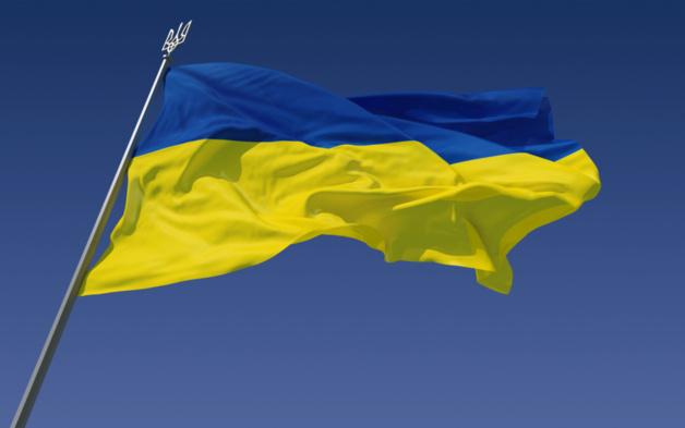Ukraine: une réponse décalée à la crise