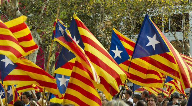 Foto : Claudi Cervelló sobre Flickr