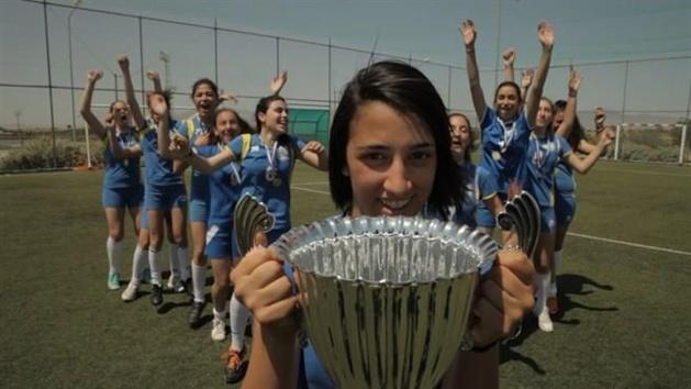 Crédit Photo -- cfa.com.cy | uefa.com