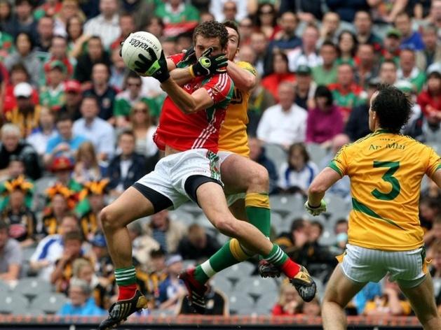 Sport Against Racism Ireland (SARI) | streetfootballworld