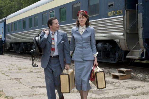 Photographie extraite du film