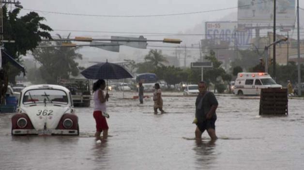 Crédits photo -- JACOBO GARCIA / REUTERS