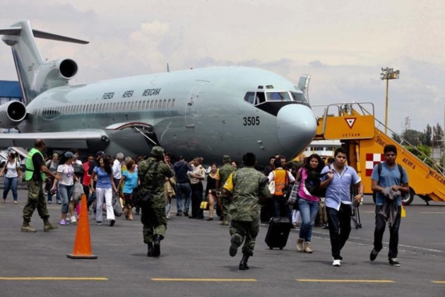 Crédits photo -- Reuters