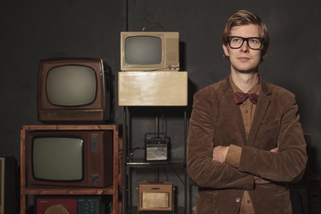 Crédits photo -- Sundance London