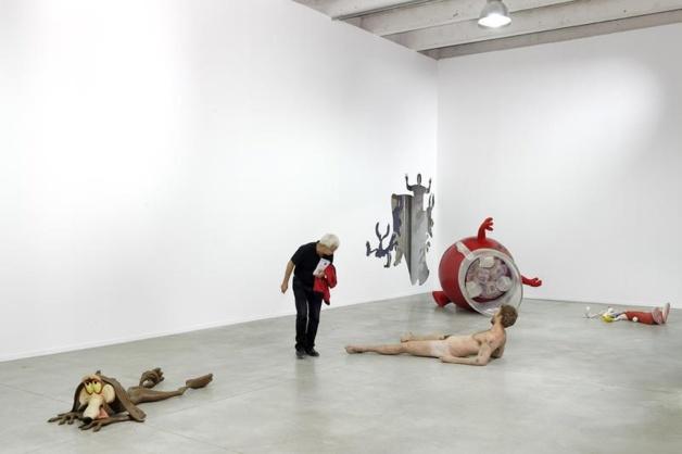 Bildnachweis -- inferno-magazine.com