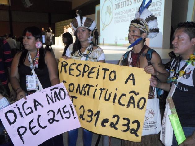 Crédits Photo -- Andressa Pellada/ Le Journal International