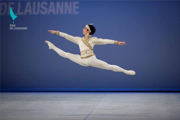 Haruo Niyama