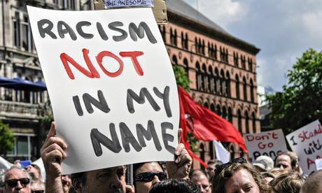 Crédit : The Guardian.com