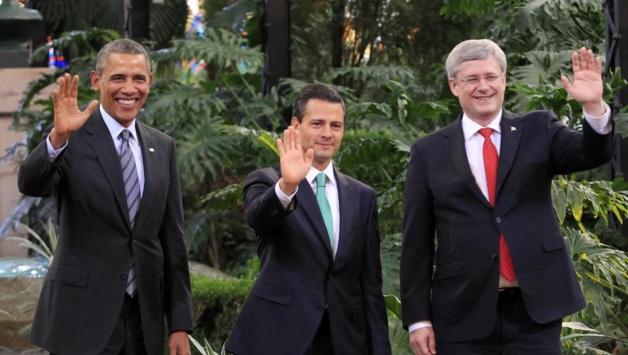 Crédit : REUTERS/Henry Romero