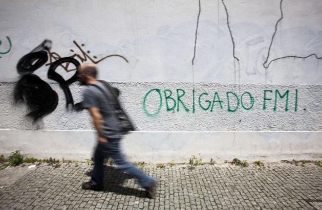 Crédit Nélson Garrido