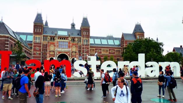 Iamsterdam © crédit photo Alice Quistrebert