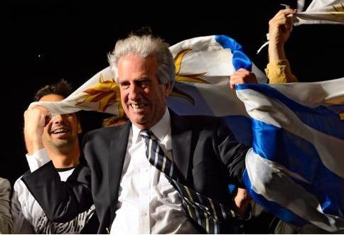 Crédit Pablo Porciuncula pour l'AFP