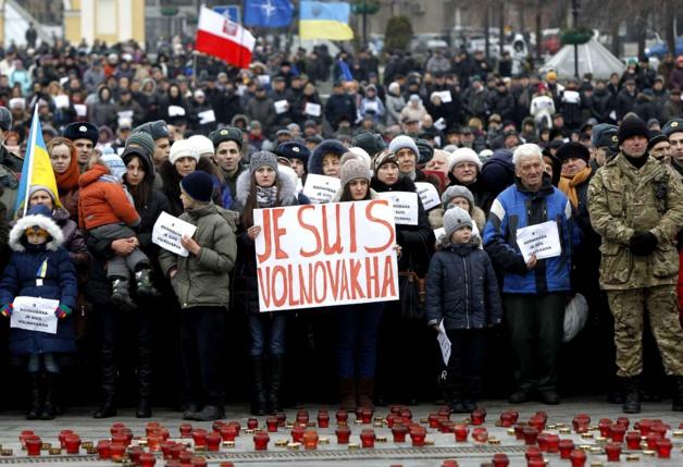 Crédit Chuzavkov/AP/SIVA