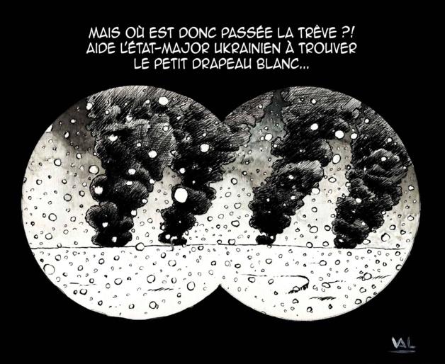 Crédit Valérian Laurent