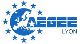 Azerbaïdjan, pétrole et droits de l'Homme