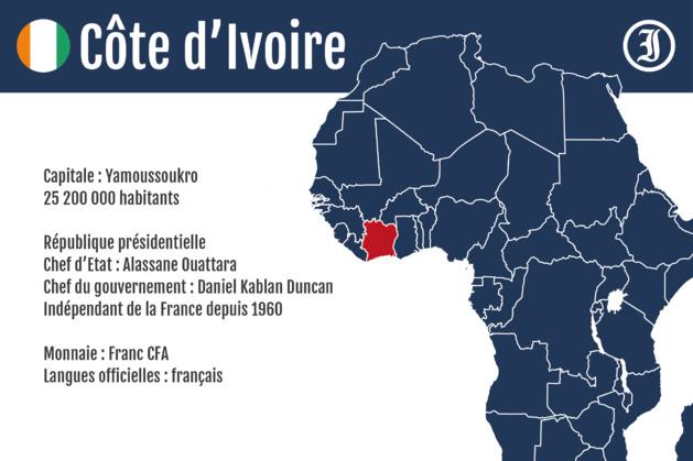 Côte d'Ivoire : le MFA nomme Moutayé Anzoumana à sa tête