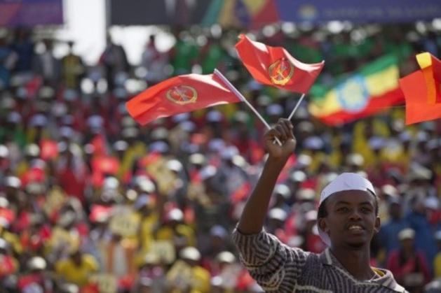 Élections parlementaires en Éthiopie : la politique du silence